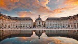 Prépa concours b Véto à Bordeaux