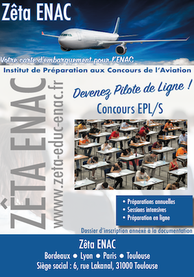 Documentation prépa EPL