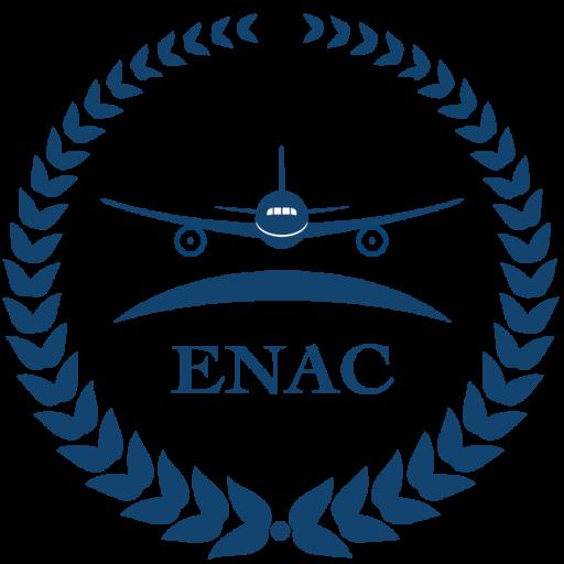 Zéta ENAC