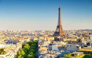 Prépa concours b Véto à Paris